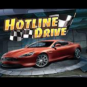 Hotline Drive