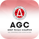 West Texas AGC Download for PC Windows 10/8/7