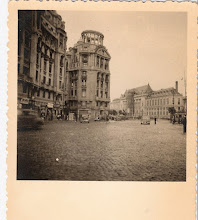 Photo: Oct, 1941 Polsanea