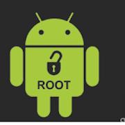 Root Mobile Urdu Tutorials