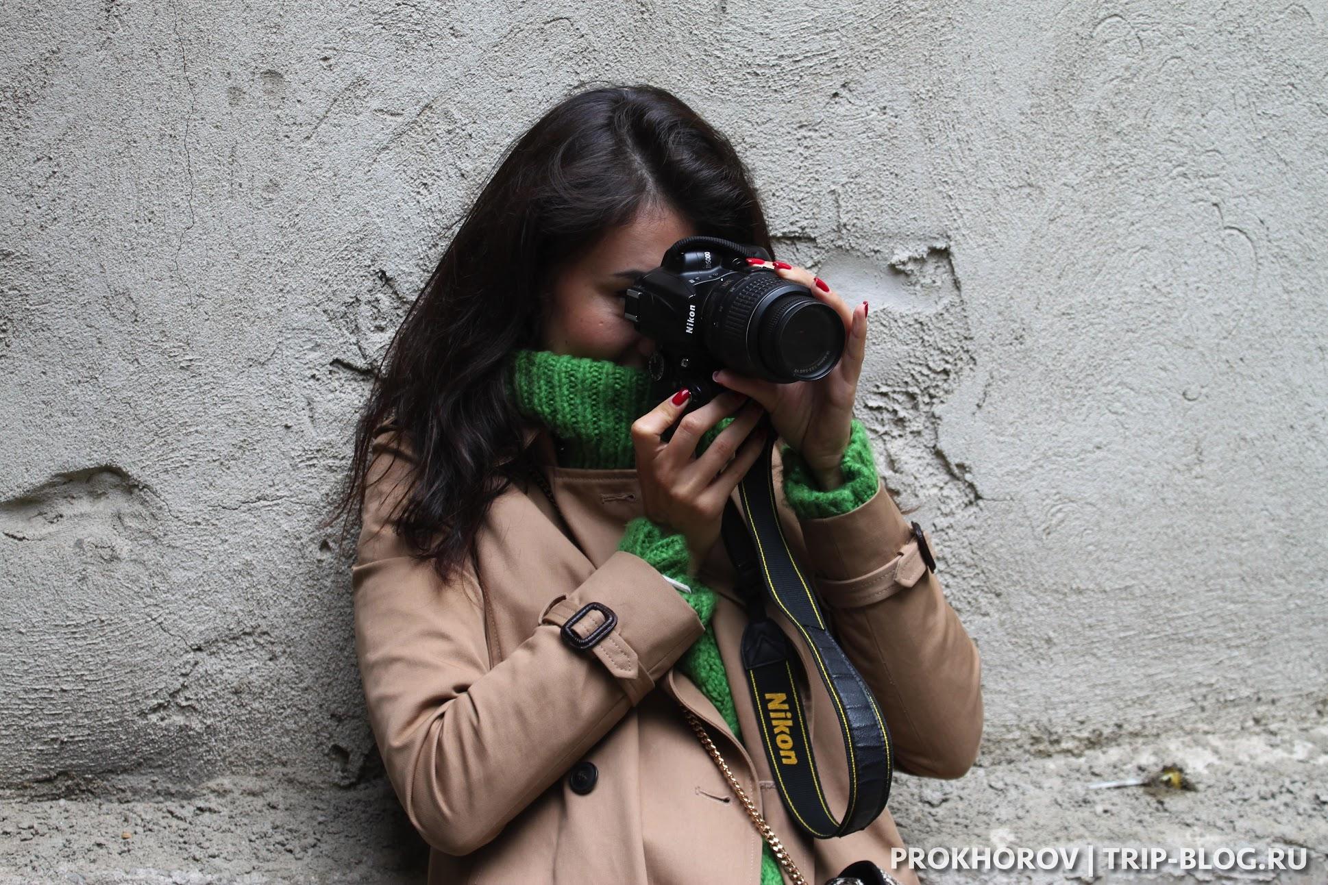 гиды в тбилиси нина инстаграм