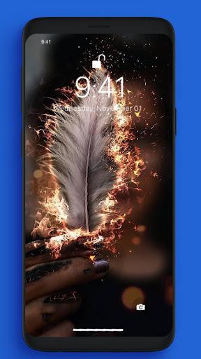 Download 4d Wallpaper 2020 Free For Android 4d Wallpaper 2020 Apk Download Steprimo Com