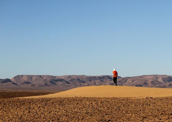 Sahara di daniele1357