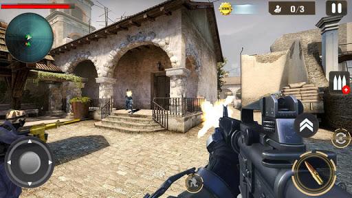 Counter Terrorist War for PC