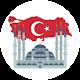Turkish Language - Phrases Download for PC Windows 10/8/7