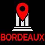 Guide Bordeaux MonumentTracker