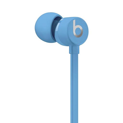 Beats urBeats3 Earphones with Lightning Connector_Blue_2.jpg