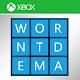 Wordament® (game)