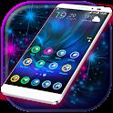 GO Launcher Modern Tema icon
