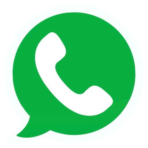 Guide For Whatsapp Messenger