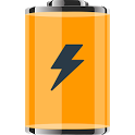 Super Fast Charger 2019 icon