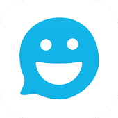 Amojee- emoji chat & messenger