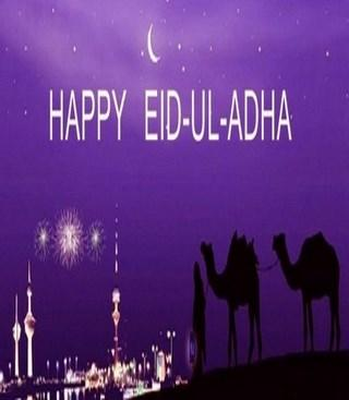 Download eid al adha greeting messages cards google play softwares eid al adha greeting messages cards m4hsunfo