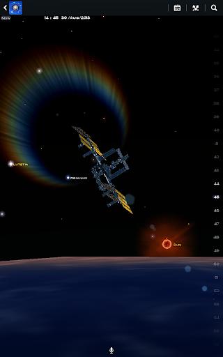 Star Chart screenshot 21