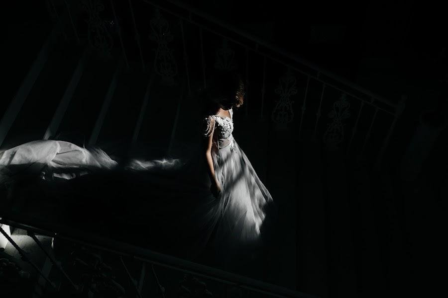 Свадебный фотограф Карина Арго (Photoargo). Фотография от 07.08.2018