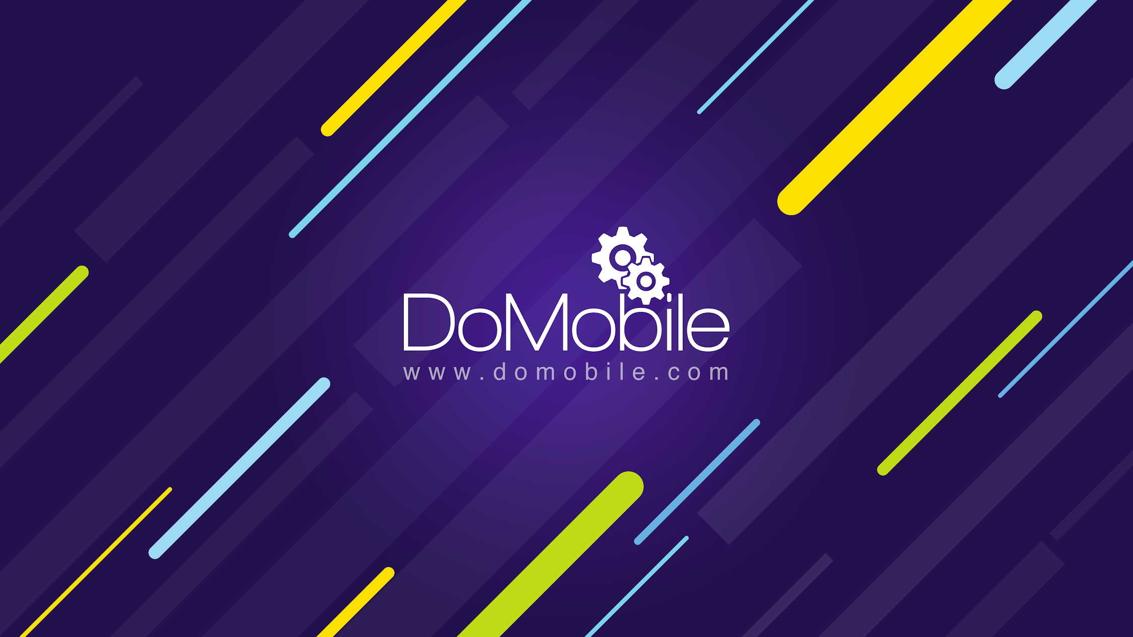 DoMobile Labs