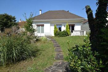 maison à Chatou (78)