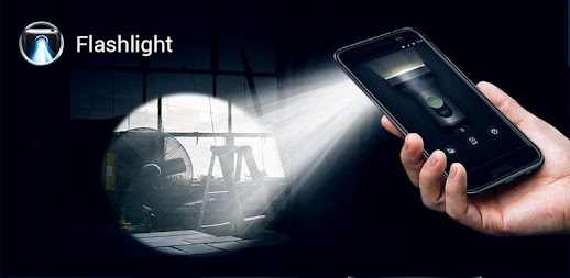 Brightest Flashlight - Bright LED Light APK