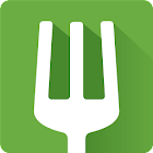 EatStreet Food Delivery App icon