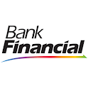 BankFinancial Mobile icon