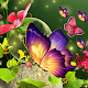 Butterfly Wallpaper HD APK