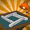 開枱喇 港式麻雀任你玩 - Let's Mahjong