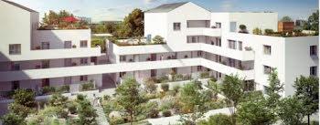 appartement à Mondonville (31)