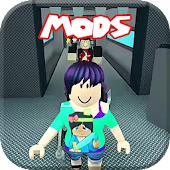 Mods for ROBLOX Guide