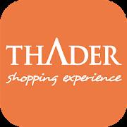 Ludoteca Thader