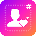 More Followers & Get Likes via Best Tag 1.0.3