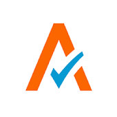 Avalara Mobile Manager