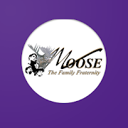 Moose Lodge #1088