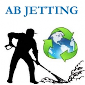 AB Jetting Ltd