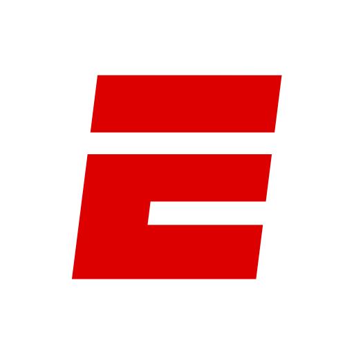 Baixar ESPN