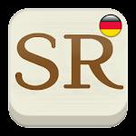 Scrabble Resolver (cheats) Icon