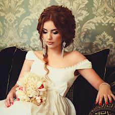 Wedding photographer Bayram Nuraliev (fashionable05). Photo of 04.09.2014