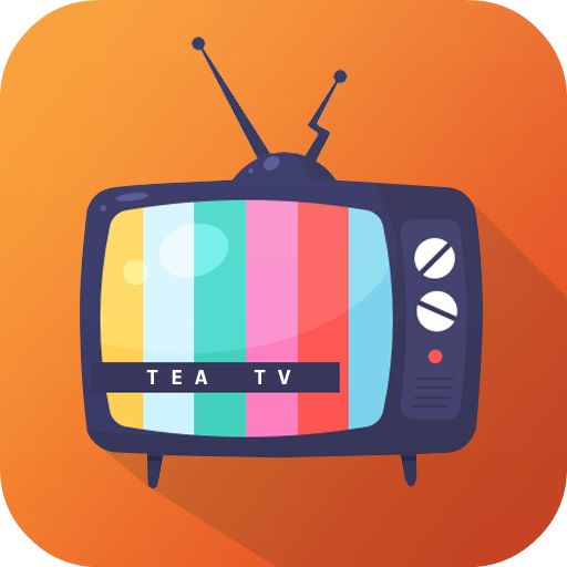 TeaTV - Free Movies & TV 8 4r (Mod) APK for Android