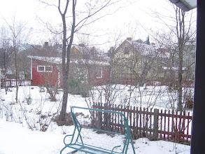 Photo: 2003 Peran kuvat Sopukadulta (11)