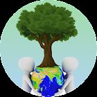 Balance ta Pollution - Ecologie icon