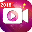 Video Maker Photos With Song APK