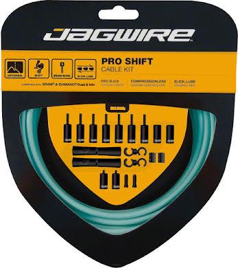 Jagwire Pro Shift Kit Road/Mountain SRAM / Shimano alternate image 20