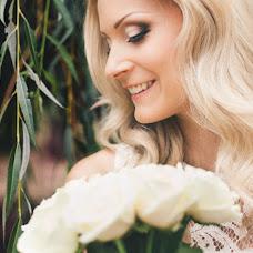 Wedding photographer Elena Birko (BiLena). Photo of 22.07.2014