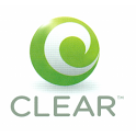 Got Clear ? icon
