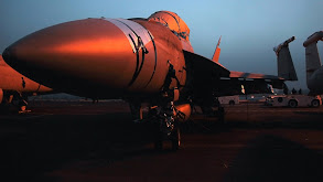 Strike Force Arabian Gulf thumbnail