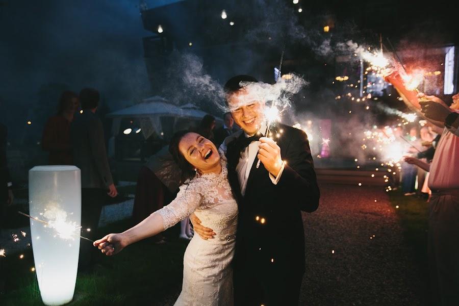 Esküvői fotós Marina Smirnova (Marisha26). Készítés ideje: 04.07.2017