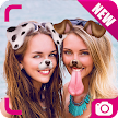 Snap photo filters&Stickers 👻 APK