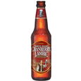 Logo of Samuel Adams Cranberry Lambic