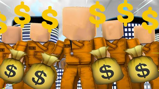 Escape & Jailbreak Tips Rbx cheat hacks