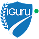 iGuru for PC-Windows 7,8,10 and Mac