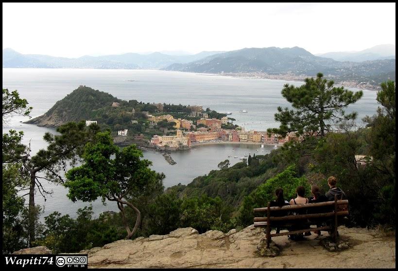 Liguria Express - Page 2 GcHR8CF9aVsyfRI2wtjDk2Sw74JJB09XEnatmu5zFtDYeWHFgEDD_zyk6JHvThEGw5Bt_Yx_subWuAul8L2XrXUGNR000t9uJXyuyZnRqIgHEpPVEwDqexpmAwfNH6PK2S_9wNDecQ=w819-h560-no